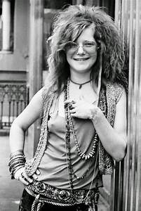 Mercedes Benz Janis Joplin : janis joplin 39 mercedes benz 39 revisited ~ Maxctalentgroup.com Avis de Voitures
