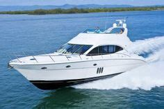 Jet Boat Insurance Bc by Cool New Boot Boat Boats Boats