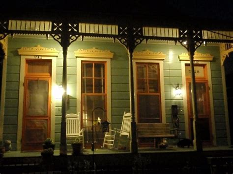 house porch at night 111 best porch ideas images on pinterest