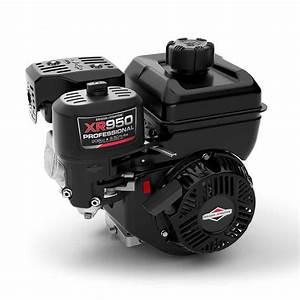 Xr950 Professional Series U2122