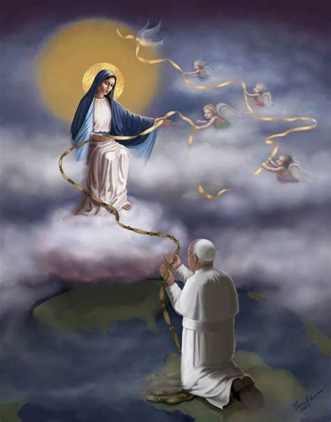 The chief priests and the elders made their plans against jesus to put him to death. Pin by Ethelyn on Pope Francis | Blessed mother mary ...