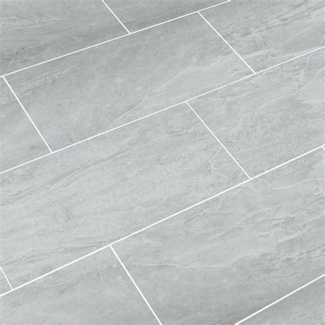 top 25 ideas about porcelain floor on pinterest home