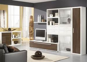 Xxl Möbel Online Shop : m bel online shop m bel g nstig bestellen ~ Bigdaddyawards.com Haus und Dekorationen
