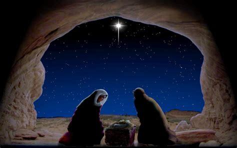 daily catholic devotions christmas manger prayer
