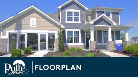 home designs  story home hilltop home builder
