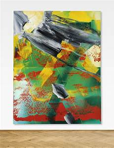 » AO Auction Preview – London Contemporary and Post-War ...