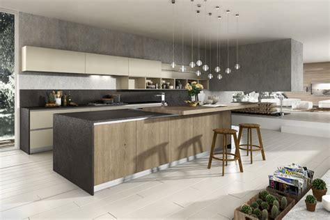 kitchen designs  unusual choices