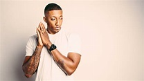 Lecrae Confesses Abortion, Invites Others into the Light ...