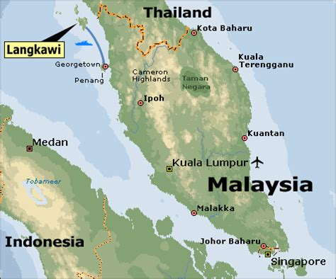 Indian Wedding Destination: The Westin Langkawi Resort & Spa   HKYantoYan   HKYantoYan