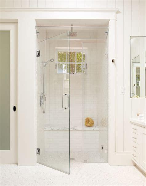 sit shower enclosures walk in shower ideas no door bathroom traditional with