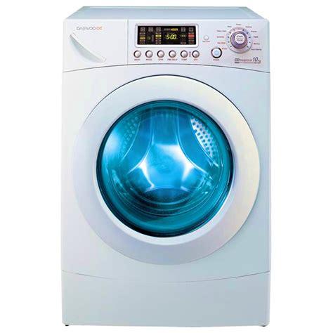 lave linge lg pas cher lave linge lg pas cher kitcset net