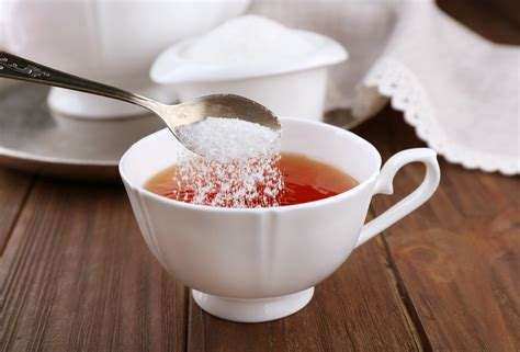 The syrup or agave juice, which is nothing more than. SWEETENER BLENDS | Green Spot USA