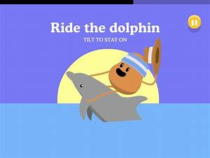 Dumb Ways to Die 2: The Games - Cranking Up The Fun ...
