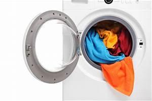 Waschmaschinen Erhöhung Selber Bauen : waschmaschinen podest selber bauen anleitung ~ Michelbontemps.com Haus und Dekorationen