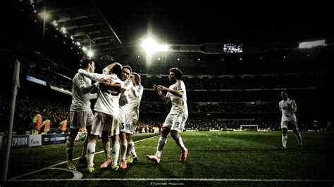 Real Madrid Background Real Madrid Hd Wallpapers 2017 Wallpaper Cave