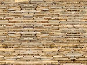 fototapete tapete steine mauer steinmauer foto 360 x 270 cm With markise balkon mit tapete stone wall