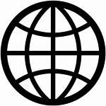 Svg Globe Icon Pixels Wikimedia Commons Wikipedia