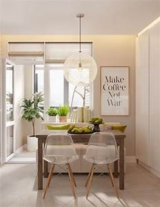 Dining, Room, Pendant, Lights, 40, Beautiful, Lighting, Fixtures, To, Brighten, Up, Your, Dining