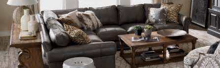 livingroom sectionals sectionals ethan allen