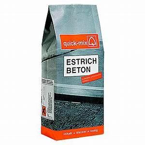 Beton Estrich Berechnen : beton estrich bauhaus ~ Watch28wear.com Haus und Dekorationen