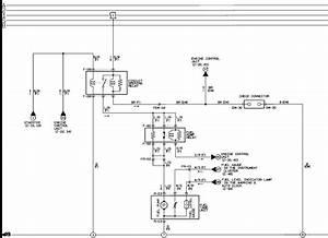 S5 Ecu Wirring Diagram Color Coded  - Rx7club Com