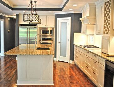designs of kitchen cabinets 15 best images about doors on gray and white 6681