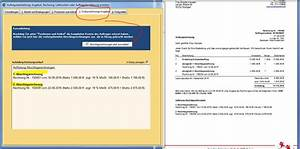 1 Und 1 Rechnung : abschlagsrechnung und schlussrechnung so einfach geht s crm software genial einfach ~ Themetempest.com Abrechnung