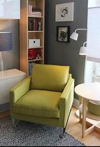 Sessel Von Ikea : mellby sessel von ikea in gr n top zustand in hamburg ikea m bel kaufen und verkaufen ber ~ Markanthonyermac.com Haus und Dekorationen