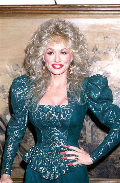 Dolly Parton - pictures - YorkshireLive