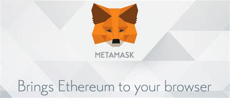 The Ultimate Guide On How To Mine Eth