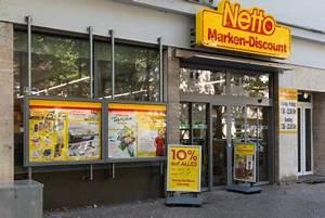 Berlin Sonntag Einkaufen : berlin love ein blog ber berlin ~ Yasmunasinghe.com Haus und Dekorationen