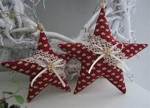 Weihnachten Nähen Ideen : die besten 25 weihnachten patchwork ideen auf pinterest gekn pfte tischl ufer tischl ufer ~ Eleganceandgraceweddings.com Haus und Dekorationen