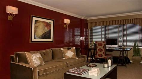 Best Living Room Color Schemes : 30 Most Popular Living Room Colors Ideas And Inspiration