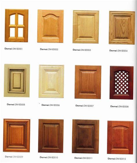 cabinet styles kitchen cabinet door types peenmedia com