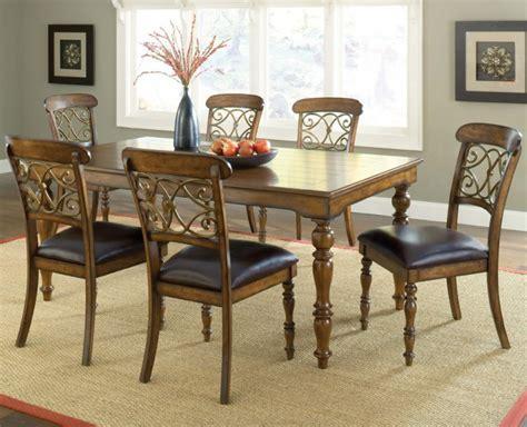 Simple Dining Room Design   InspirationSeek.com