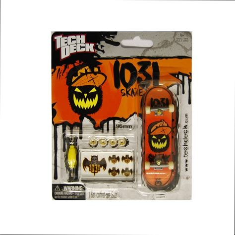 Tech Deck Fingerboards Argos by Pin By Howleys Toys On Fingerboards Stunt Toys