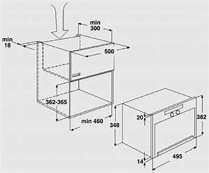 Einbaumikrowelle 50 Cm : bauknecht emw 8538 in mod einbaumikrowelle 750 watt 3d system 4 stufen 22 l 50 cm breite amazon ~ Orissabook.com Haus und Dekorationen