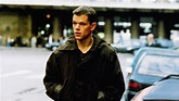 the bourne Identity, TV3, Friday 9pm - Independent.ie