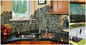 Update Your Kitchen With One Of These Fun Backsplash Ideas ...
