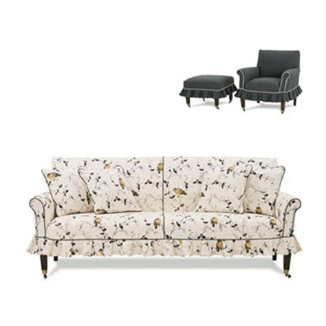 robin bruce sofa collection sofa discount furniture