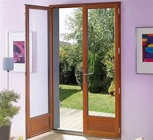 Portes fenetres sur mesure porte fenetre pvc porte for Porte d entrée pvc en utilisant fenetre mesure