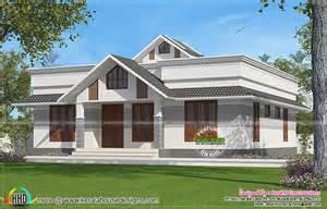 Home Design Estimate Kerala Free House Plans With Estimate House Plan