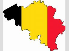 Belgium Joins the IFP Family! International Federation