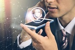 How Companies Are Integrating Voice Recognition Into ...