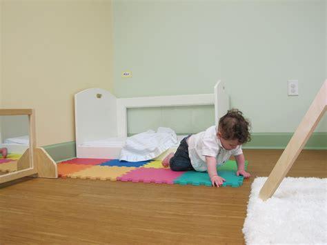 chaise montessori chaise bébé montessori