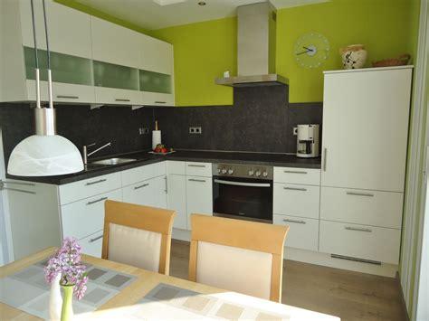 Küche Mit Sitzplatz by Ferienwohnung Sabine N 252 Bel Beverungen Familie Martin