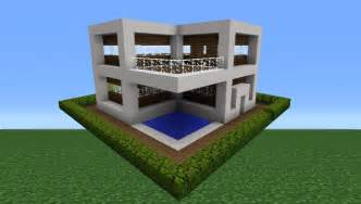 minecraft tutorial how to make a quartz house 8