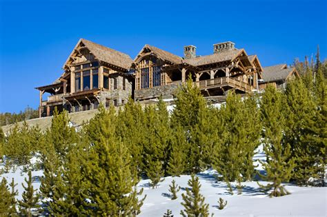 Most Expensive Homes In The World And Their Owners