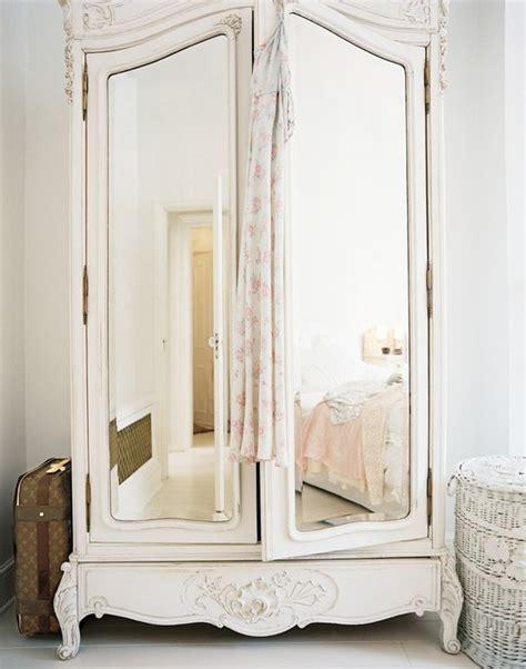 White Wardrobe Armoire by Beau Lifestyle White Armoire