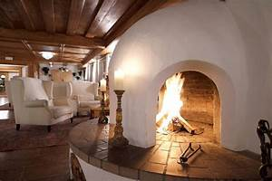 Offener Kamin Vorschriften : hotel armentarola ~ Yasmunasinghe.com Haus und Dekorationen